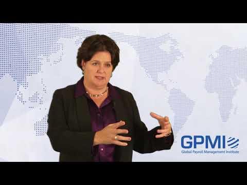 Global Data Protection Regulation (GDPR)