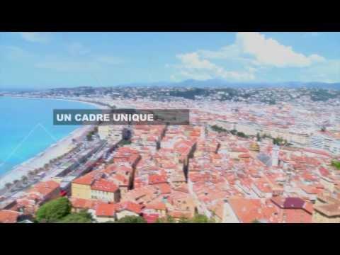 Marathon des Alpes-Maritimes Nice-Cannes 2013