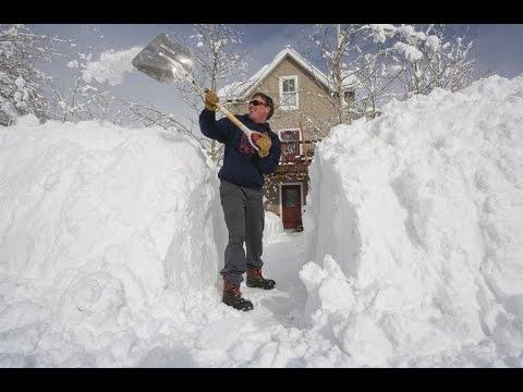 Лопата для снега на колесах своими руками фото 238