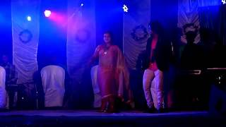 """Kalpana Hansda DUET Superhit new song"""" AAMDO BAHA"""".. """"indian folk video song.Part-35"""