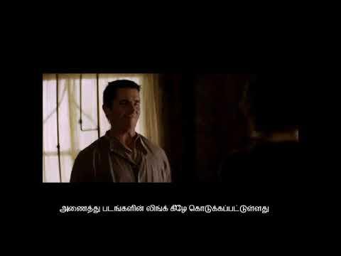 கிரிஸ்டபஃர் நோலனின் சிறந்த 5 படங்கள்/cristafar Nolan Top5 Movies