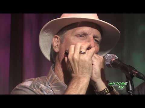 My Tune TV - Mojo Workin' Blues