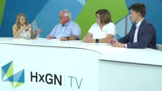 Managing Major Incidents and Events around the World (TV223)