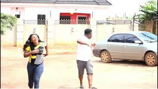 Download Laughpillscomedy - We have parted ways goodbye (LaughPillsComedy)