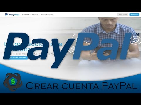 paypal español