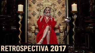 Baixar Retrospectiva da Músicas 2017 | PART 2