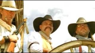 Rikki & daz featuring glen campbell - rhinestone cowboy hq