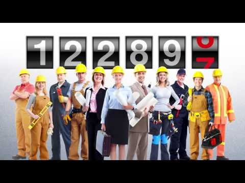 UK Construction Media