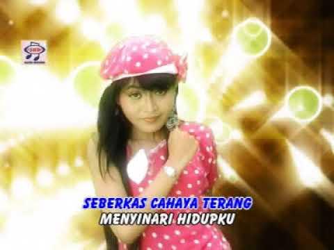 Dewi Rosalinda - Seberkas Sinar (Official Music Video)