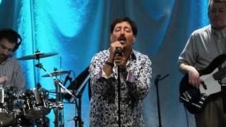 Carry On My Wayward Son - Live With Kansas Singer John Elefante