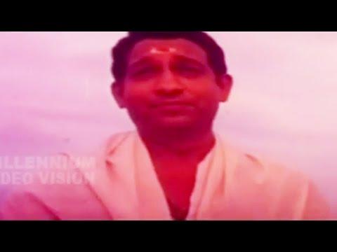 Malayalam Evergreen Song   SIVAM SHIVAKARAM   SREERAGAM   Kanhangad Ramachandran