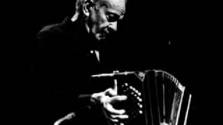 Astor Piazzolla - Meditango.wmv