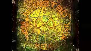 Video NEWSTED - Nocturnus download MP3, 3GP, MP4, WEBM, AVI, FLV Maret 2018