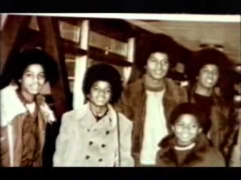 Michael Jackson Documentary, The Essential MJ PART 1 of 3, Interviews Career & Music