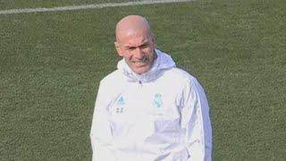 El Real Madrid regresa a su realidad doméstica en el Villamarín