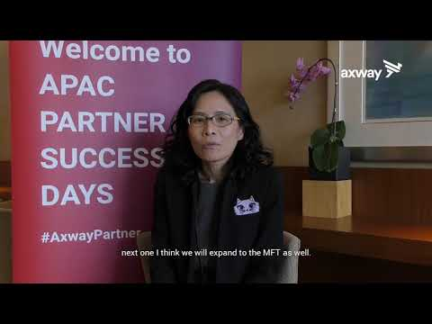 Partnership with Gable Thailand | Interview of Wanna Saringkarnboriboon