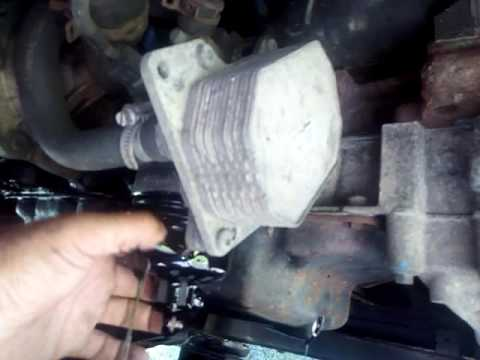 Image Result For Ford Transit Connect Problems