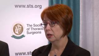 Lung Cancer Screening: It's Ready for Primetime