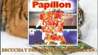 ORQUESTA PAPILLON - FALSO AMOR PRIMICIA 2010 - DAVID DEL AGUILA(WWW.KUMBIAWENAZA.ES.TL)