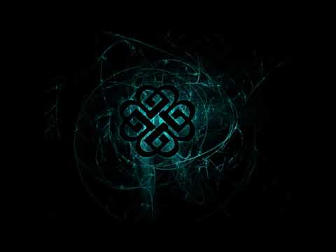 Breaking Benjamin  The Diary Of Jane HQ