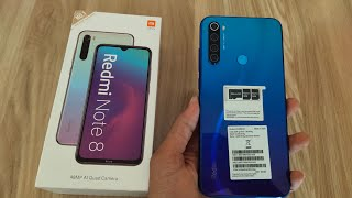 Download Redmi note 8 Pro - 48 MP Camera,7000mah,5G, Android 9.0 Pie, Price And Specs Mp3 and Videos