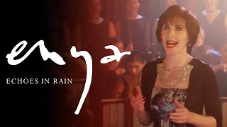 Enya - Echoes In Rain (Official Video)