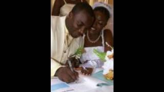 Fakye by Kwabena Kwabena