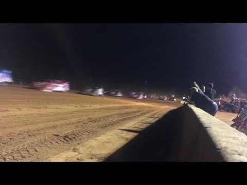 Fayetteville motor speedway LM
