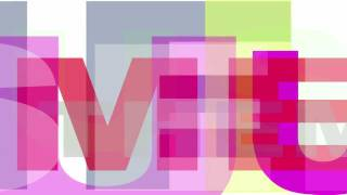MAKOSSA & MEGABLAST ft. Martine-Nicole Rojina - IF I U ME