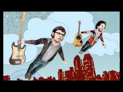 flight of the conchords ringtone download