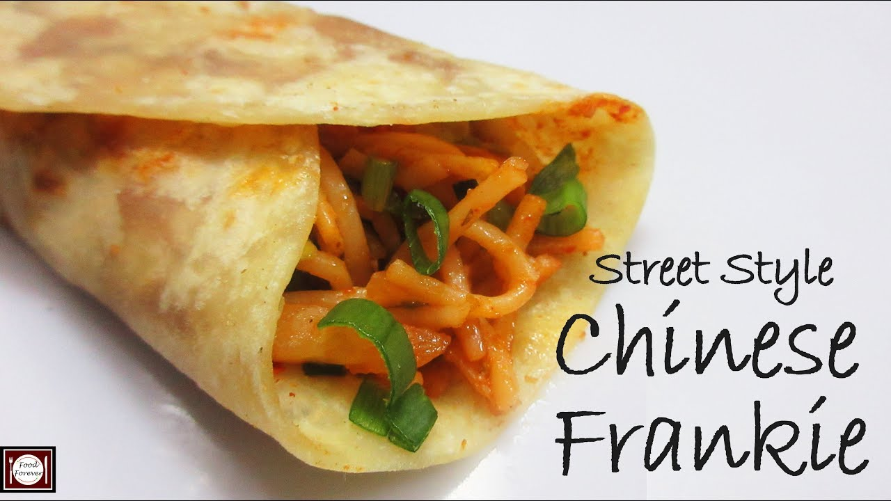 Chinese frankie recipe in hindi chinese frankie recipe in hindi chinese frankie recipe in hindi food forever forumfinder Image collections