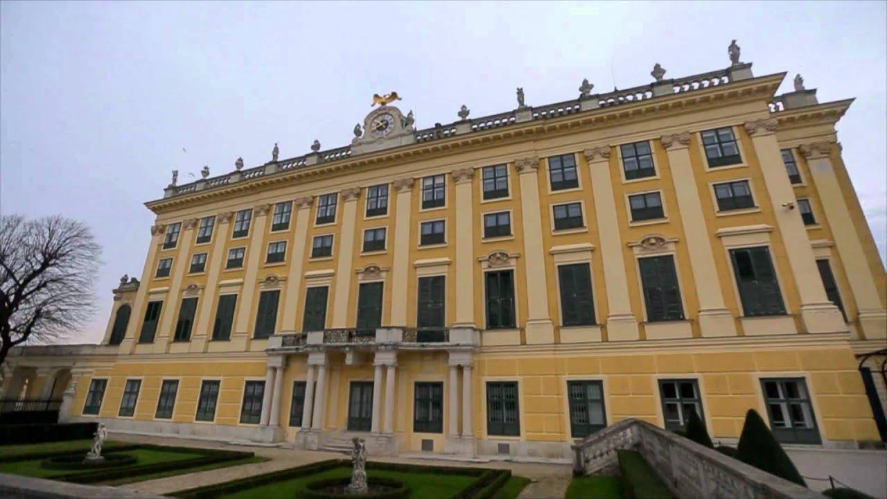 γνωριμίες σε Βιέννη Αυστρία