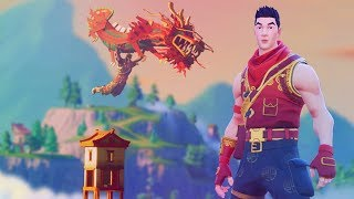 Fortnite Fails and Epic Moments #25 (Daily Fortnite Funny Fails and WTF Moments)