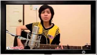 Download Ya Sudahlah - Bondan Prakoso & Fade To Black - Keesamus Cover   CoverSongID Mp3