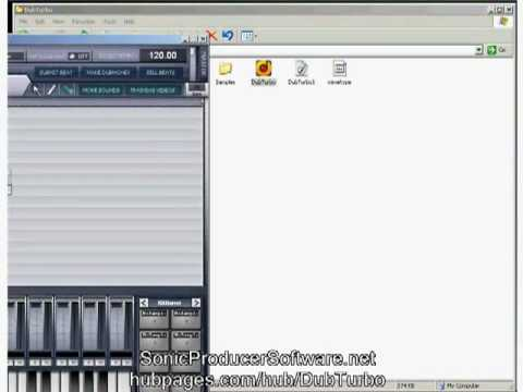 92 Best DubTurbo Beat Making Software Download images