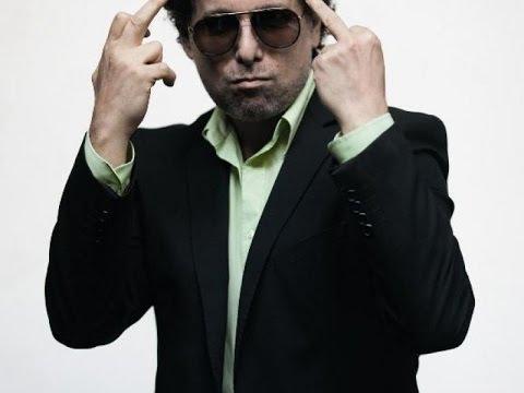 Andrés Calamaro - (Demo) Corazon En Venta