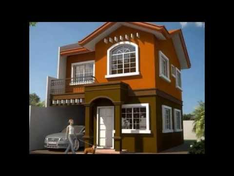 3-bedroom Single Attached House & Lot In Minglanilla Cebu