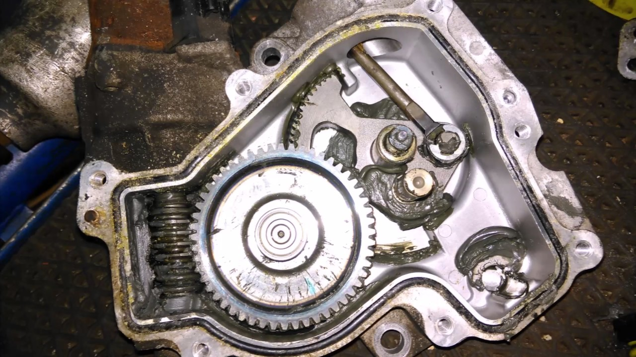 toyota yaris 1 4 d4d mmt clutch actuator explanation