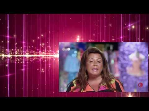 Dance Moms S06E29 JoJo Is A No Show