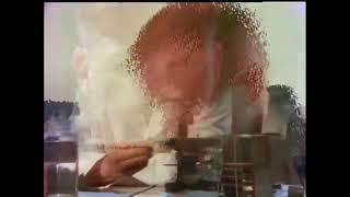 Erasure - A Little Respect (Official HD Music Video)