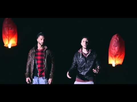Zago & Daniel - Luna (Italian Reggaeton)
