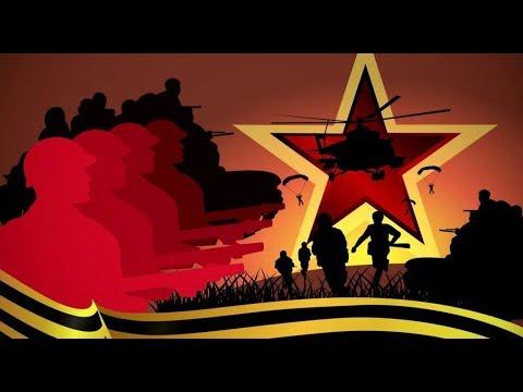 Тематический стрим в честь Дня Победы | Играем на (Dendy, Nes, Famicom, 8 Bit) Стрим RUS