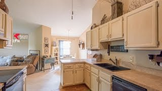 SOLD - Meadow Grove Homes for Sale - Parrett Group HER Realtors