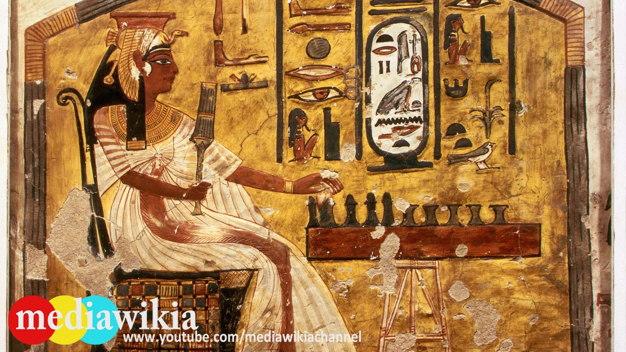 egypt art history Similar art for over 3000 years the civilization of ancient egypt ruled the land of the nile for over 3000 years surprisingly enough, their art changed little during that time.