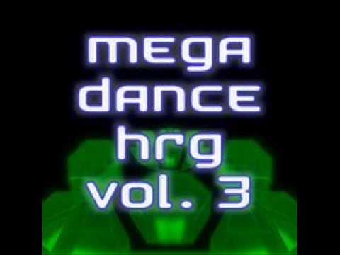 Mony Mony (The Factory Team Remix) MP3