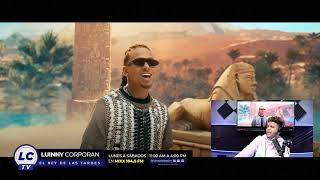Ozuna x Daddy Yankee - No Se Da Cuenta (VIDEO REACCION)