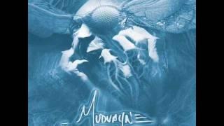 Mudvayne - All Talk