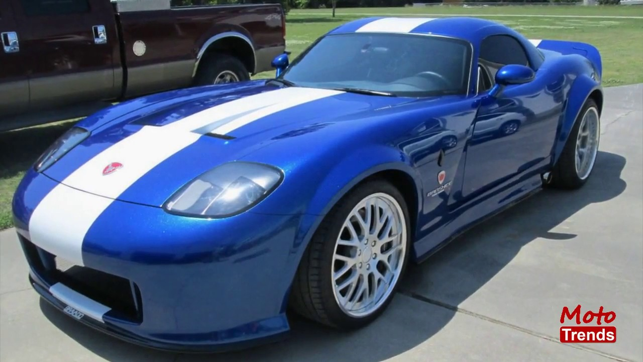 various styles more photos best loved Grand Theft Auto: Bravado Banshee [Real-Life] - YouTube