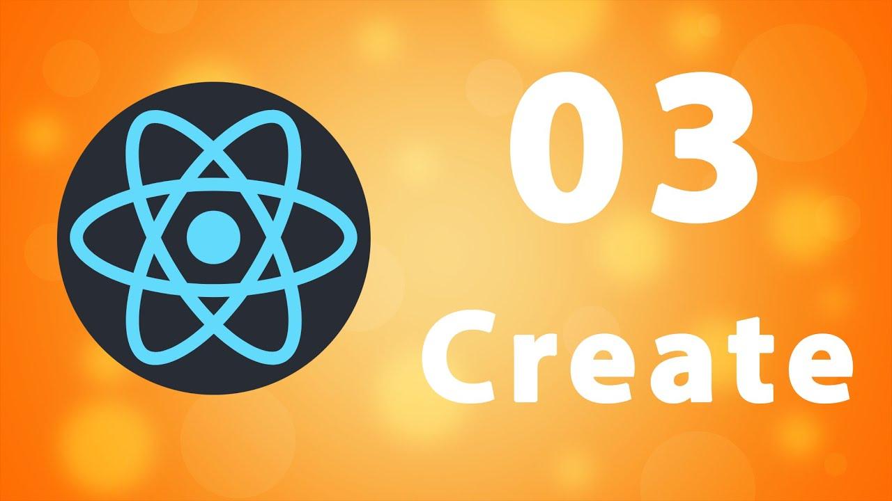 React Complete Guide: 3 - Hello World React App