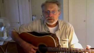 In The Pale Moonlight - Denver Pearson Original